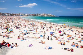 Best Australian Beach Holidays December