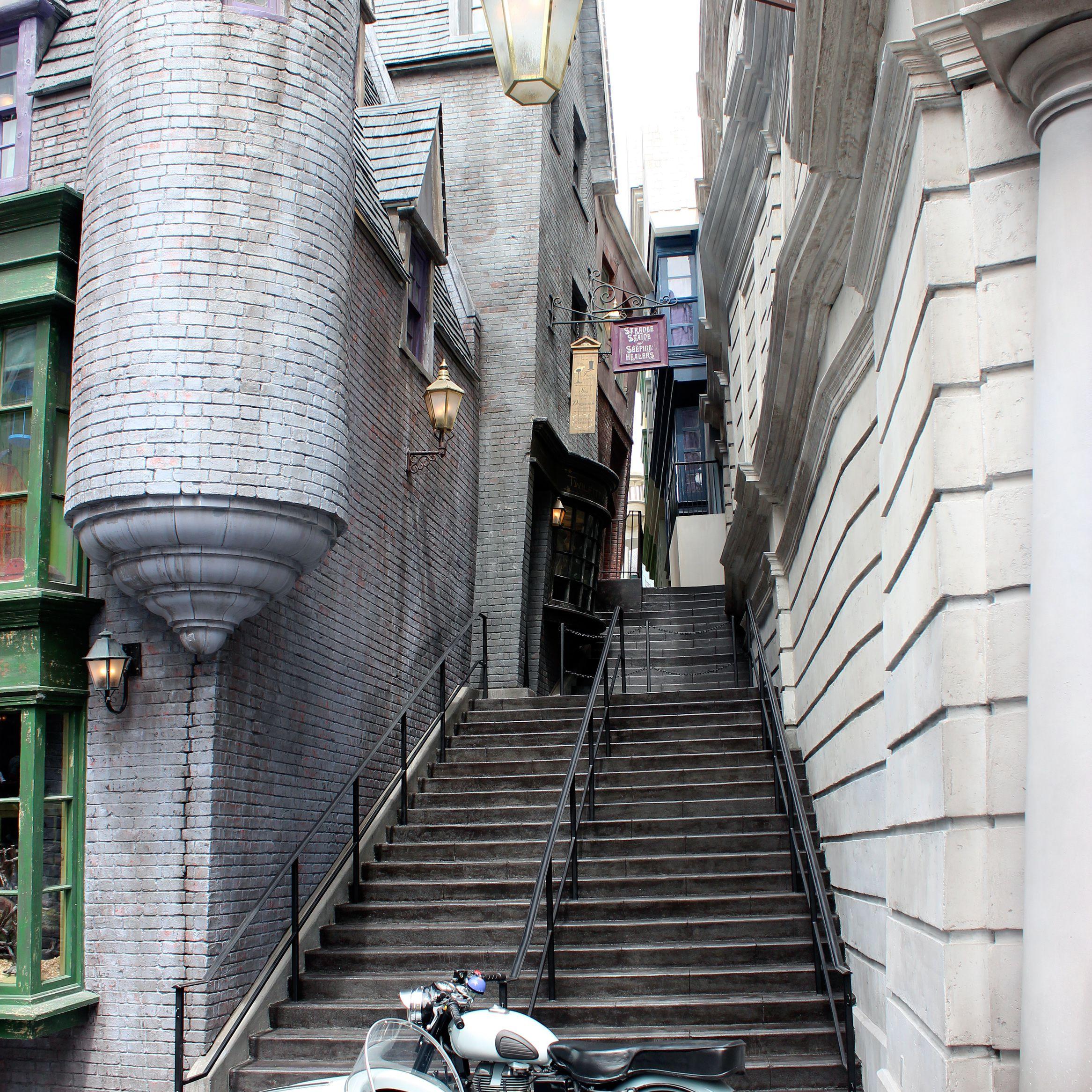 Diagon-Alley-Alcove.jpg