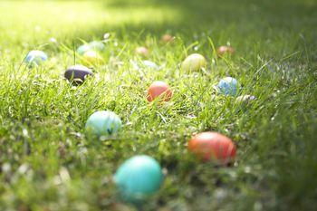 25 Easter Weekend Family Getaway Ideas