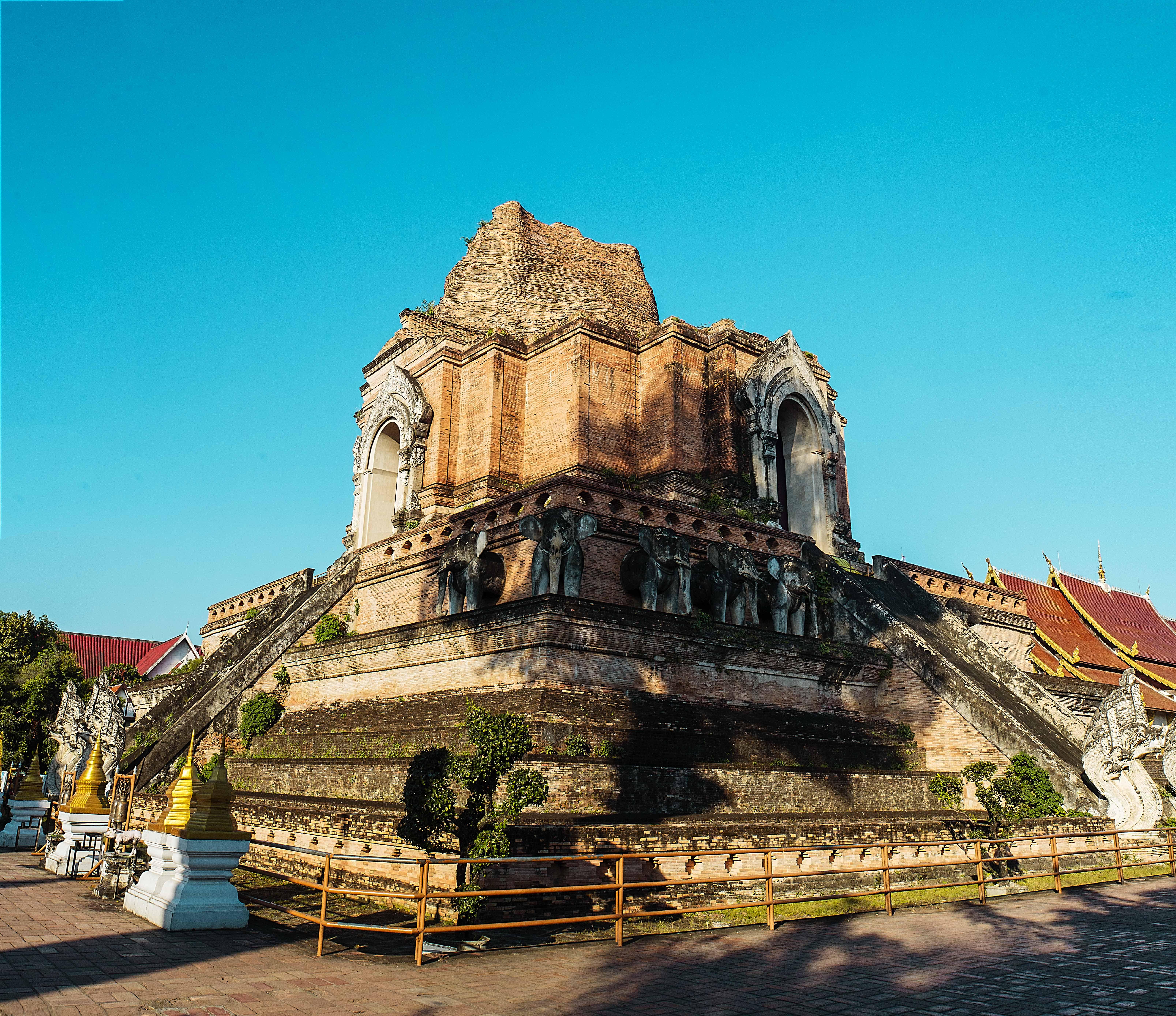 Chiang mai expat dating