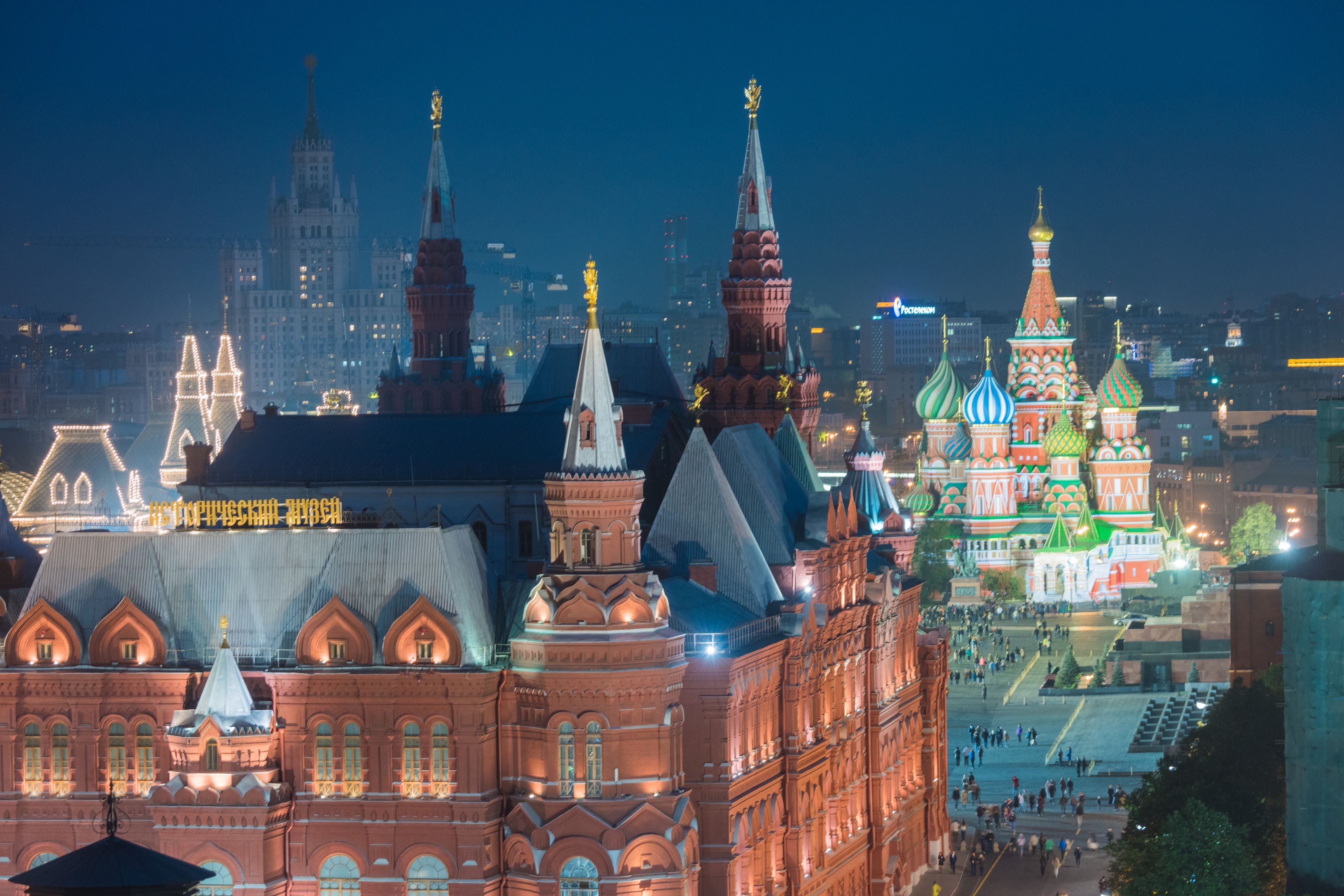 Go Auto Insurance >> Notable Russian Czars From Ivan the Terrible to Nicholas II