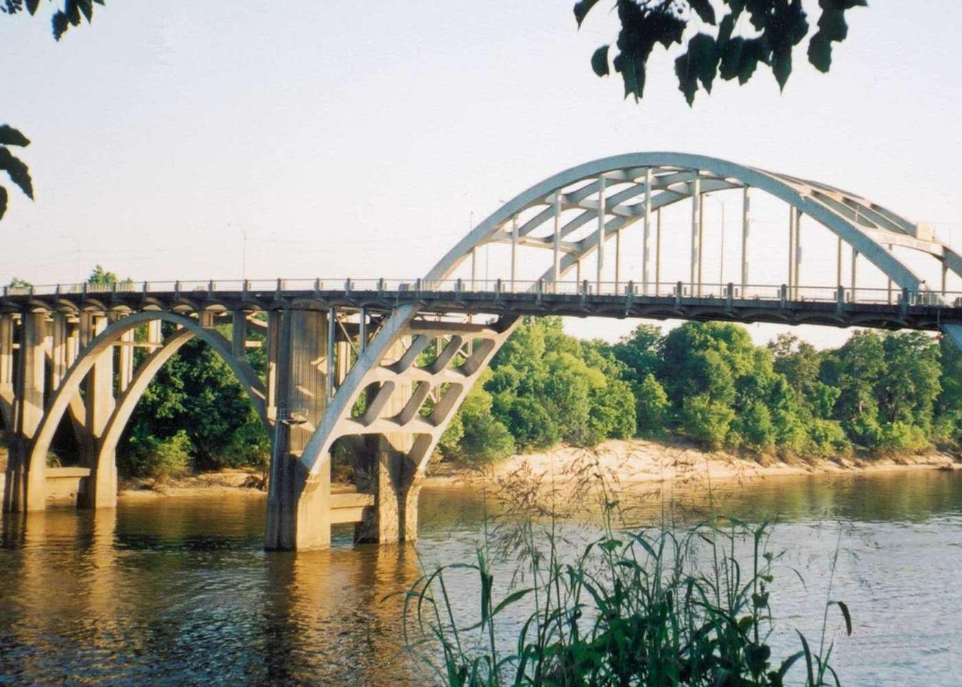 MLK_Selma_to-Montgomery_Trail.jpg