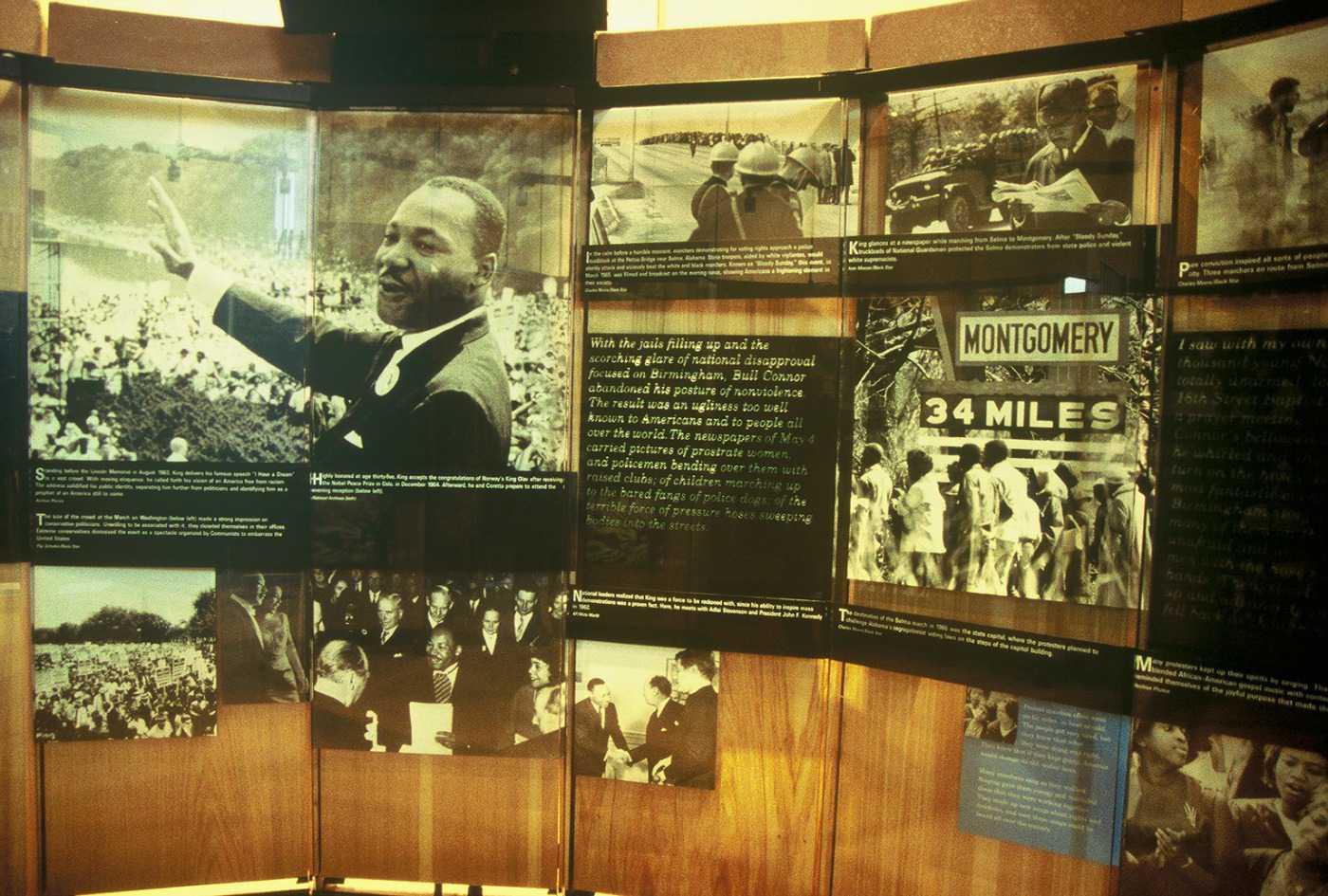 MLK_National_Historic_Site_Atlanta.jpg