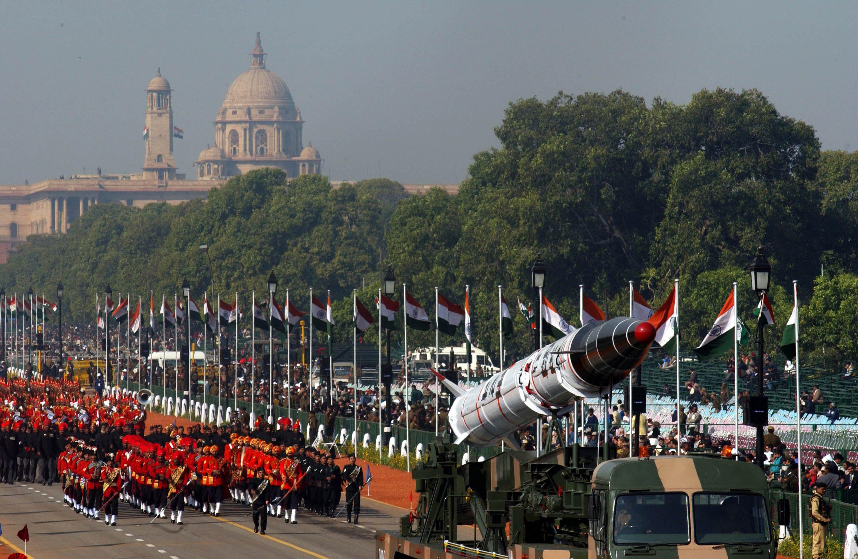 2021 India Republic Day Parade: Essential Information