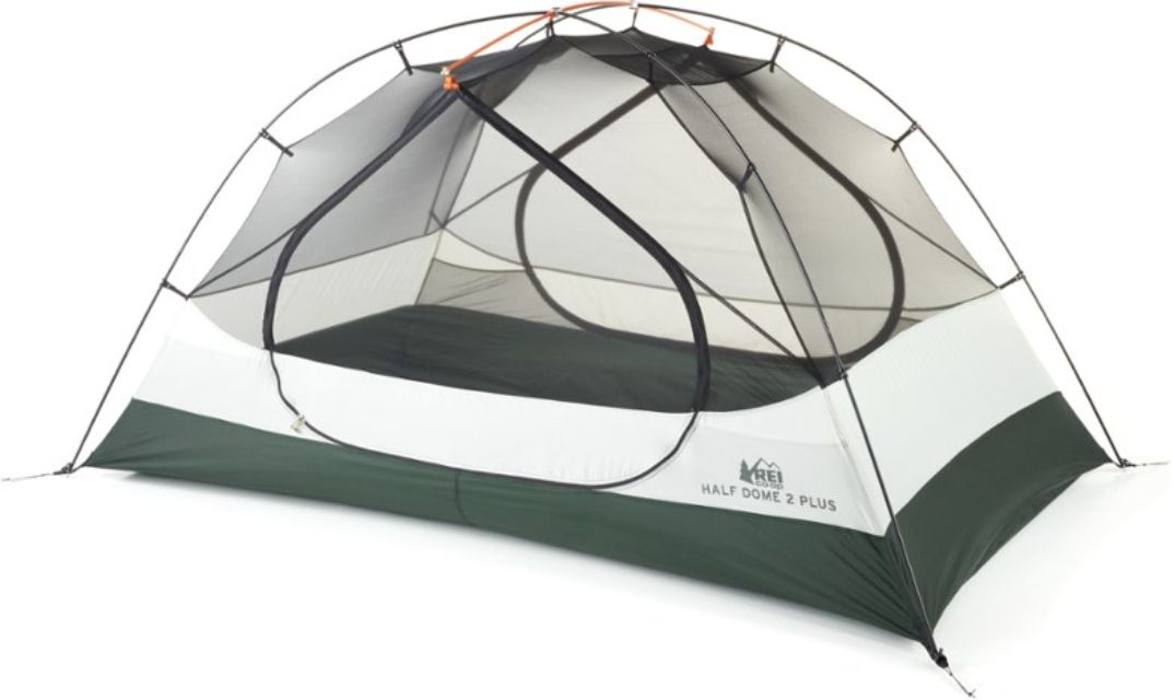 The 8 Best Two-Person Tents of 2019 15e037179