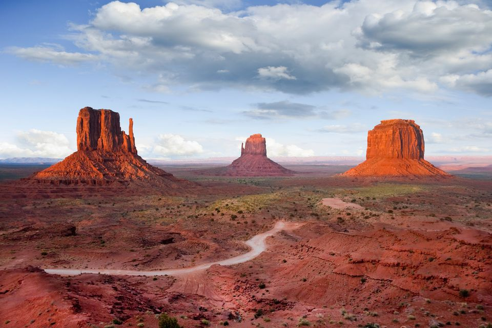 More to Explore in the United States