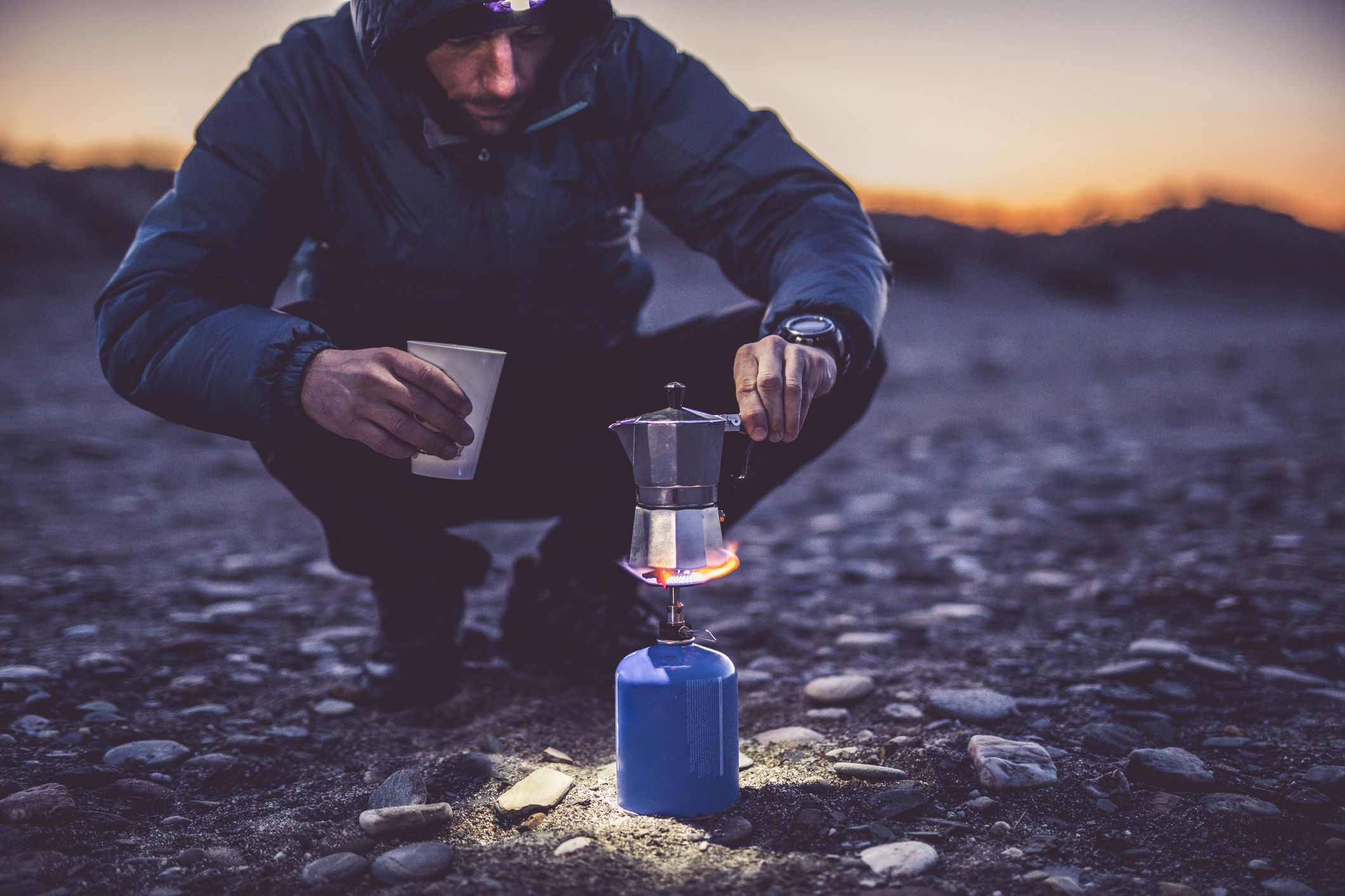 The 9 Best Camping Stoves Of 2019