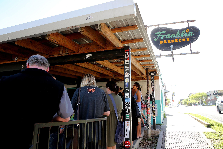 The 9 Best Restaurants In East Austin