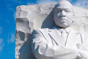 MLK_Memorial_DC.jpg