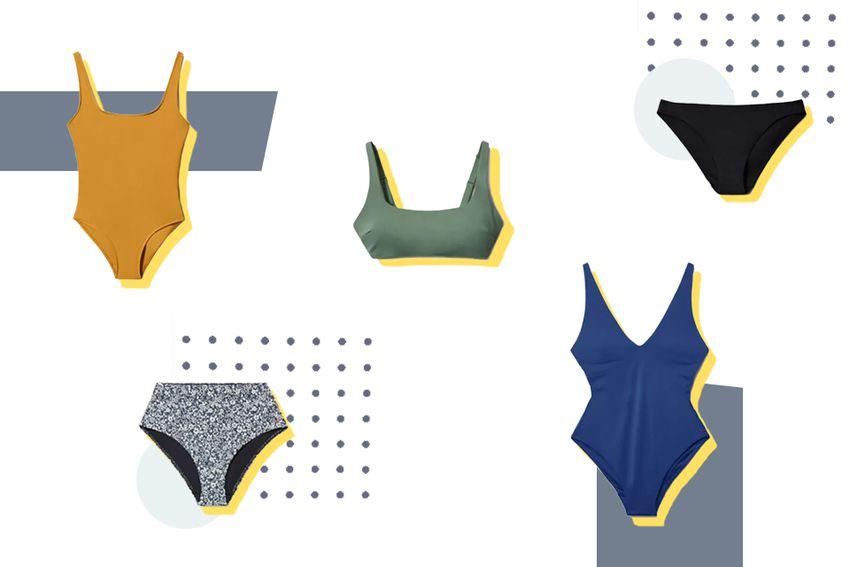 Tripsavvy/ Design by Sabrina Jiang