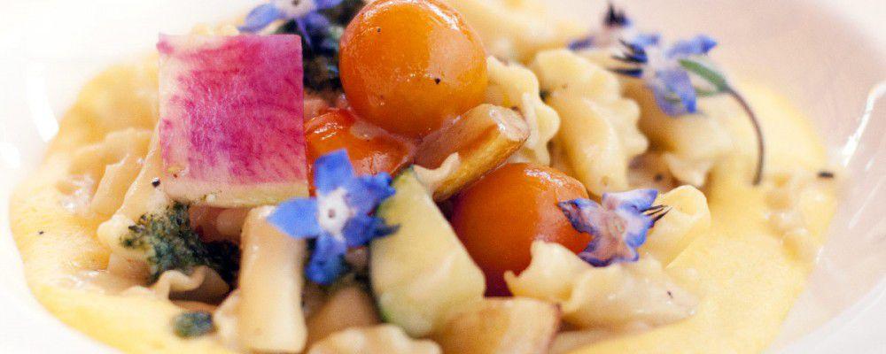 Restaurants Open For Sunday Brunch In Pittsburgh