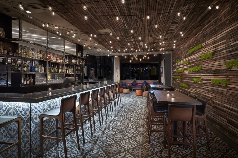 Christmas Restaurant.Restaurants Open For Christmas In The Washington D C Area