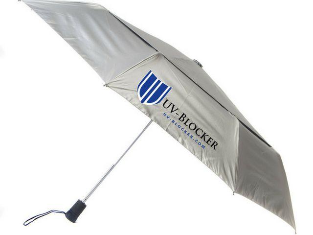 The 8 Best Uv Umbrellas Of 2020