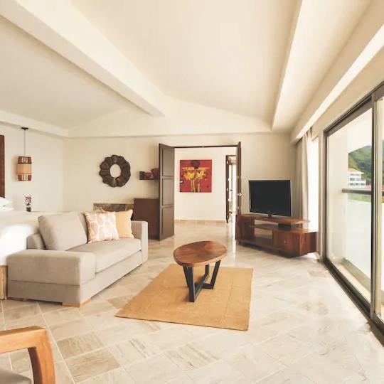 The 9 Best All-Inclusive Puerto Vallarta Resorts of 2020