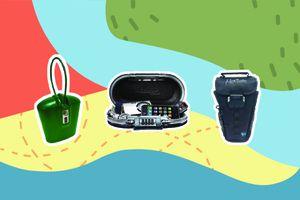 TRIPSAVVY-8-best-beach-lock-boxes