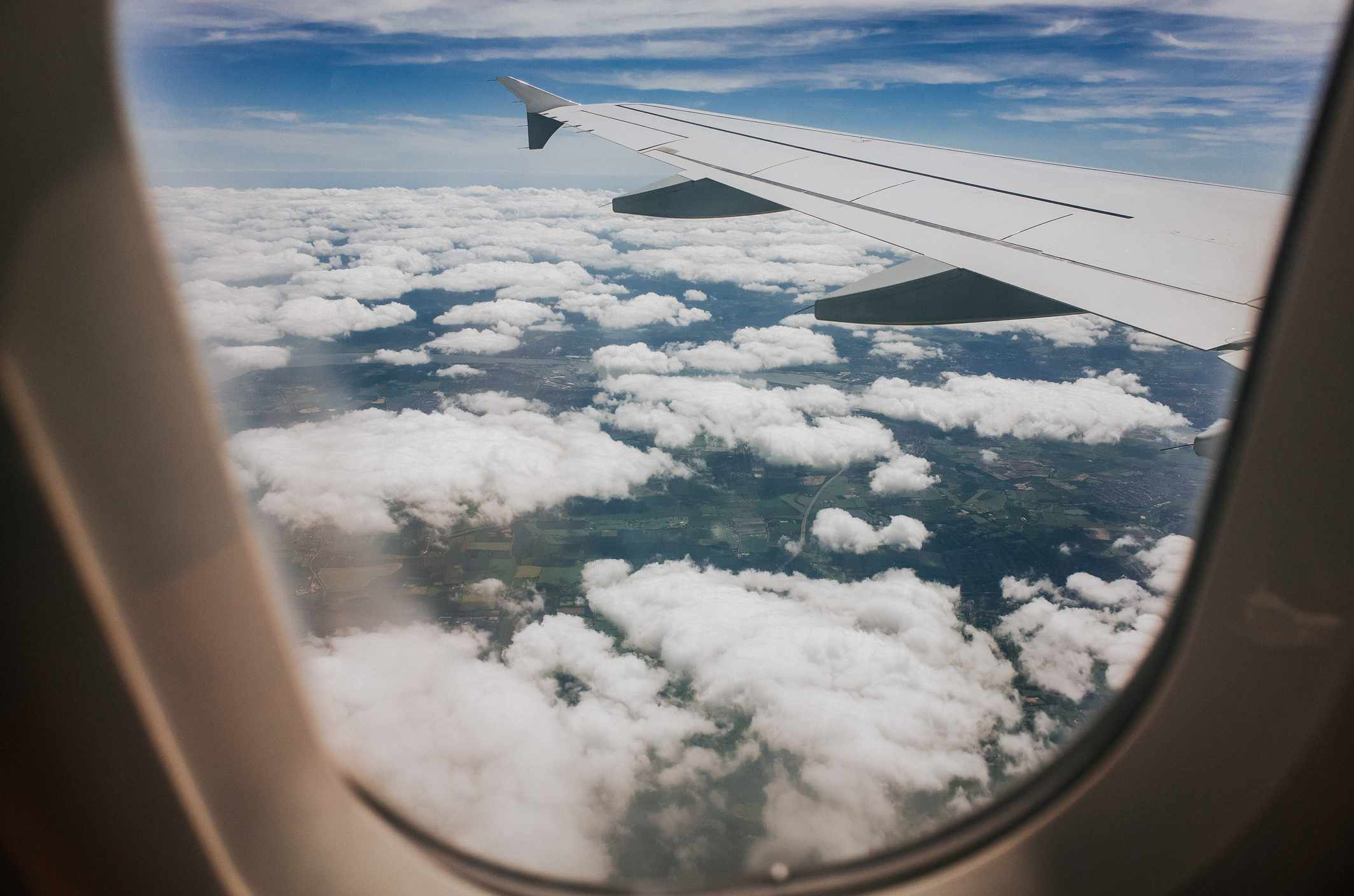 Whats Hurry About Flying South When >> 15 Tips To Make Airline Connections Smoother