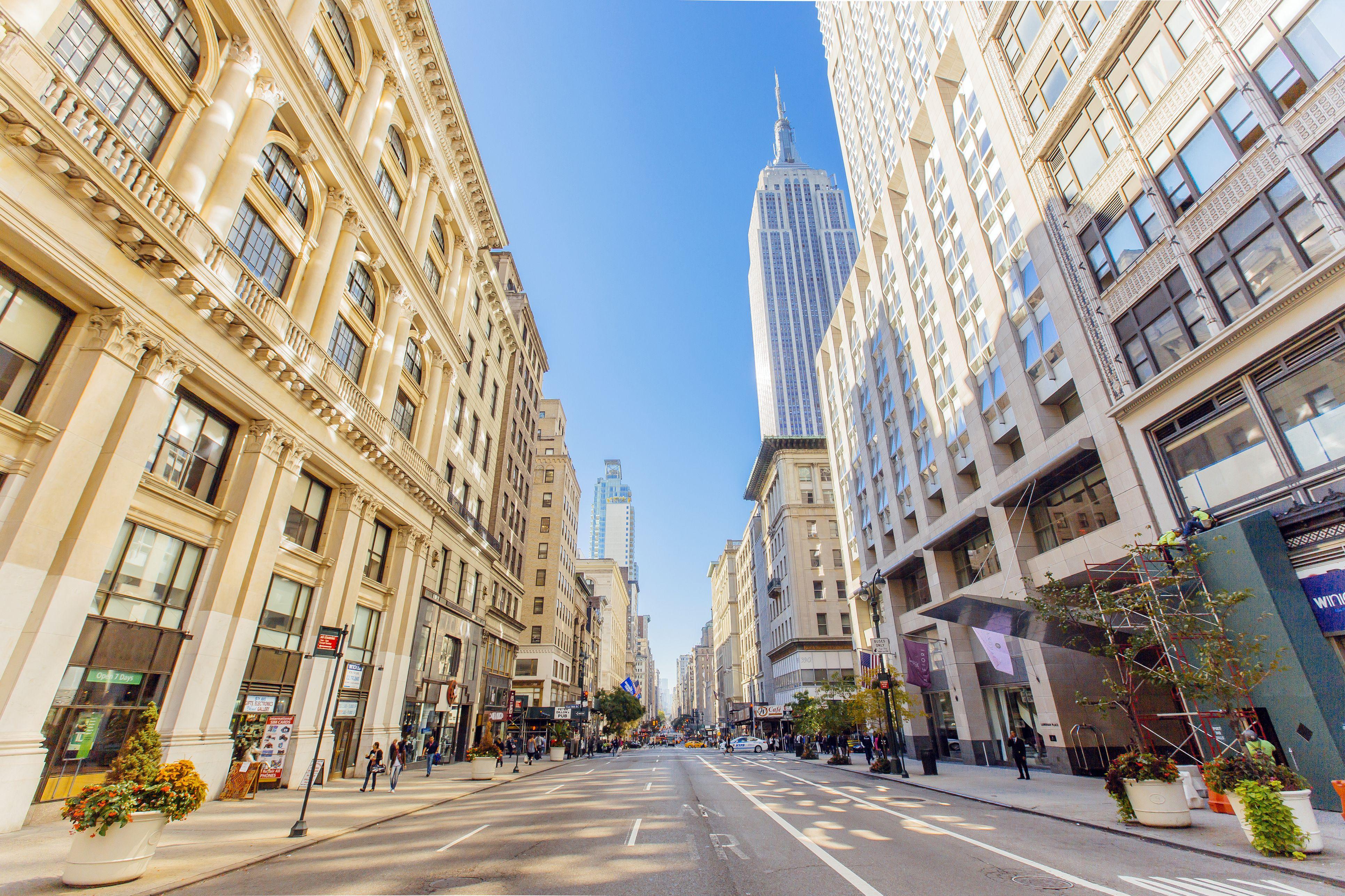 york citys buildings department - 960×640