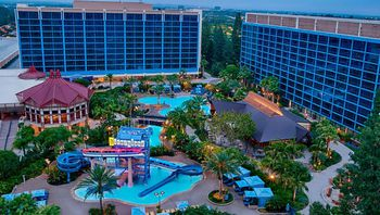 Paradise Pier Hotel Disneyland: What You Need to Know