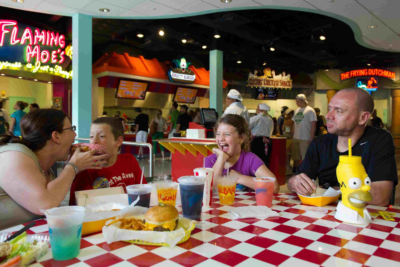 Fast-Food-Boulevard.jpg