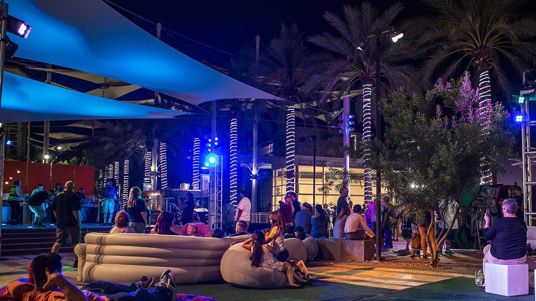 Phoenix Az Calendar Of Events January 2019 Phoenix and Scottsdale Events in January 2019