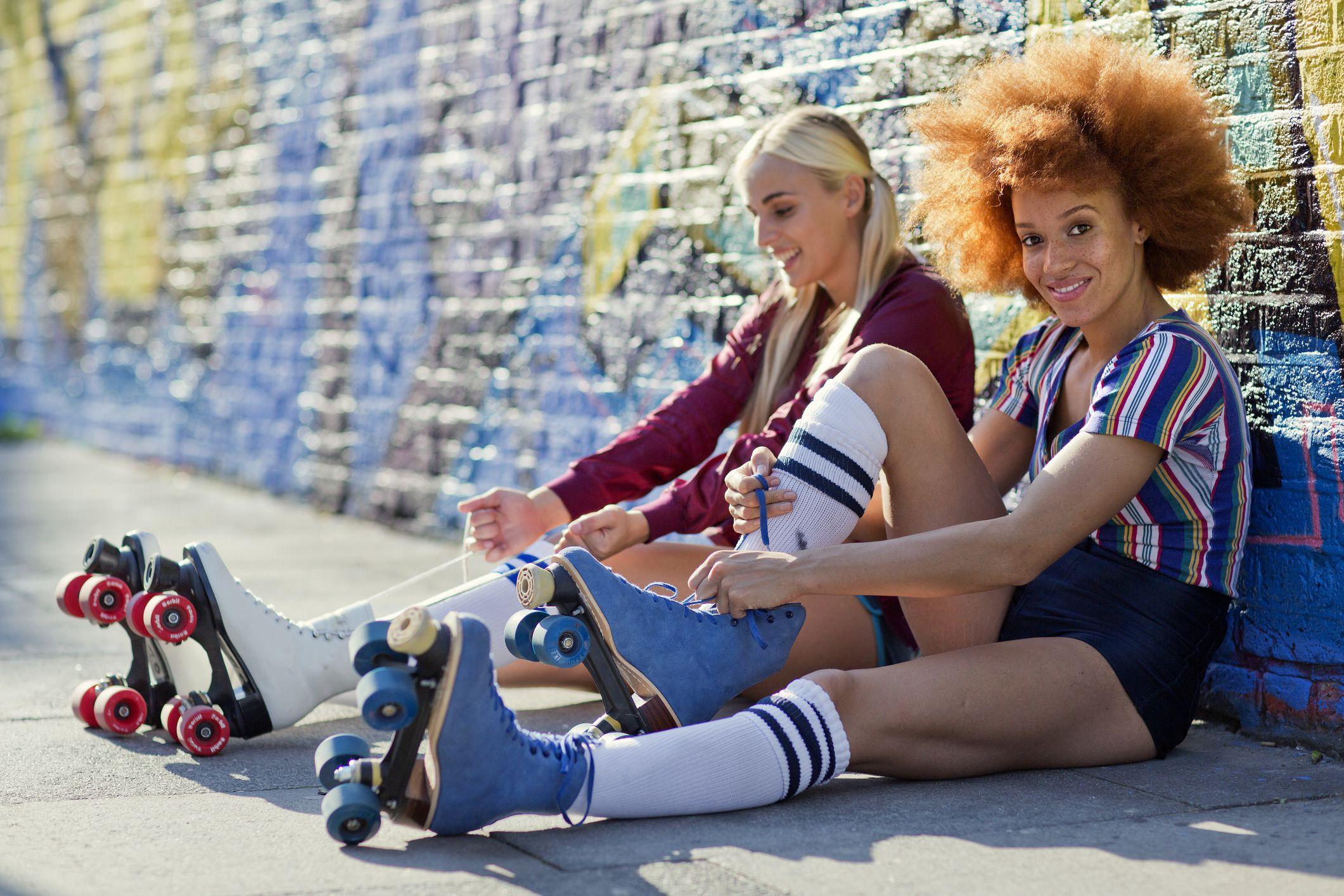 the best beginner roller skates and roller blades of 2019. Black Bedroom Furniture Sets. Home Design Ideas