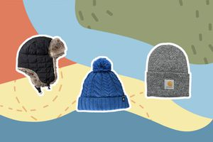 TRIPSAVVY-best-winter-hats