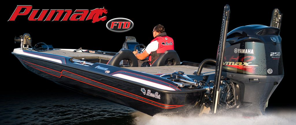 The 8 Best Bass Boats of 2019