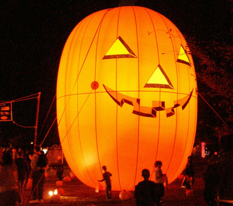 find halloween events in michigan detroitzoo_zooboojpg detroit zoo