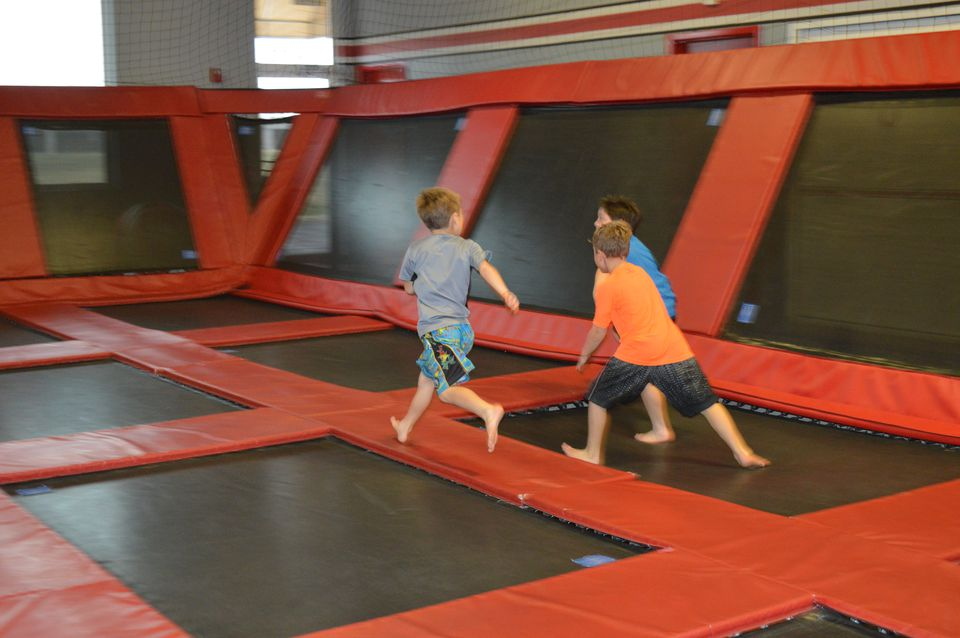 Best Places To Take Your Kids In Columbus