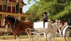 jacks_carriage_rides_galena_credit_galena_jo_daviess_county_cvb.jpg