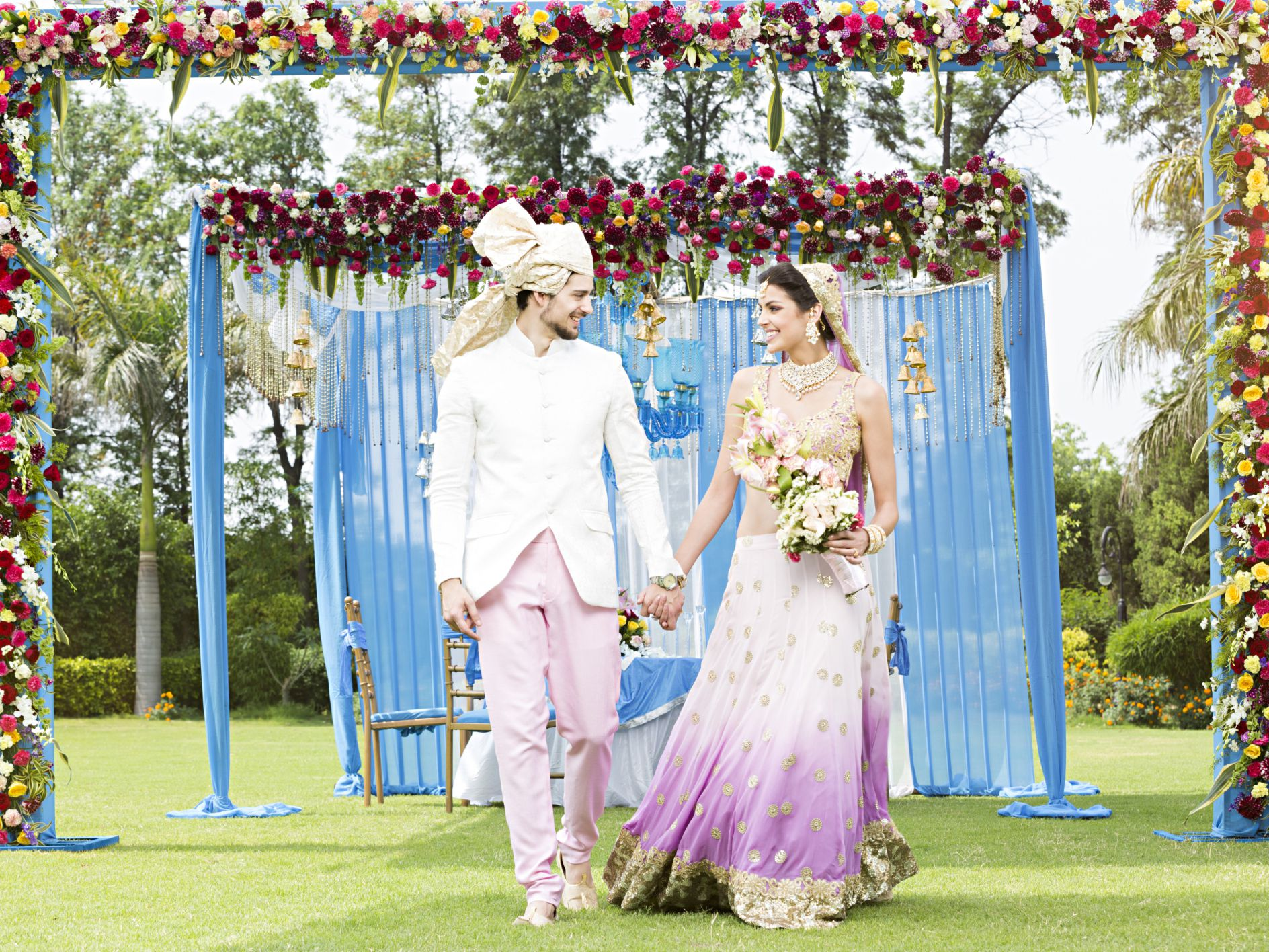 Punjabi matrimony uk  Punjabi Matrimony, Matrimonial Site