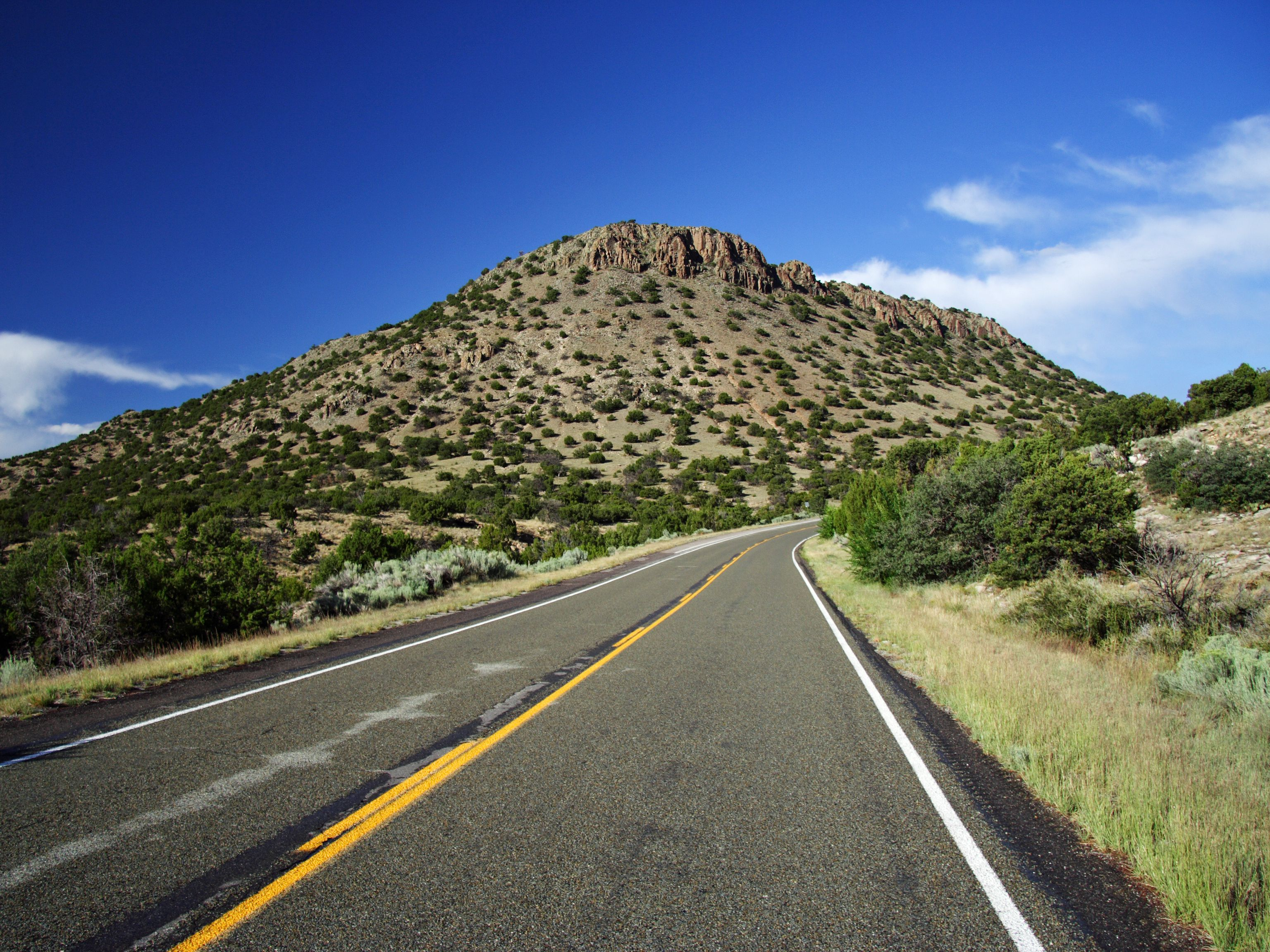 Albuquerque To Santa Fe >> Guide To Driving The Turquoise Trail
