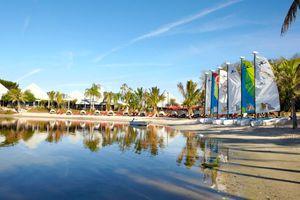 Club Med Sandpiper Bay, All-Inclusive in Florida