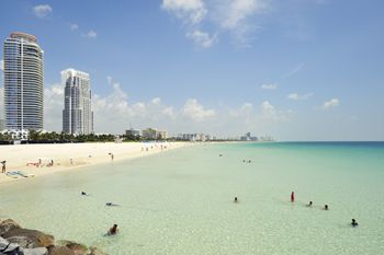 A Revealing Guide To And Beaches In Miami Beach