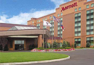 Hotel Indigo Cleveland Beachwood Picture Of