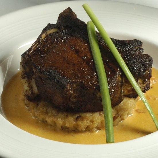 The Top 10 Restaurants in Belize