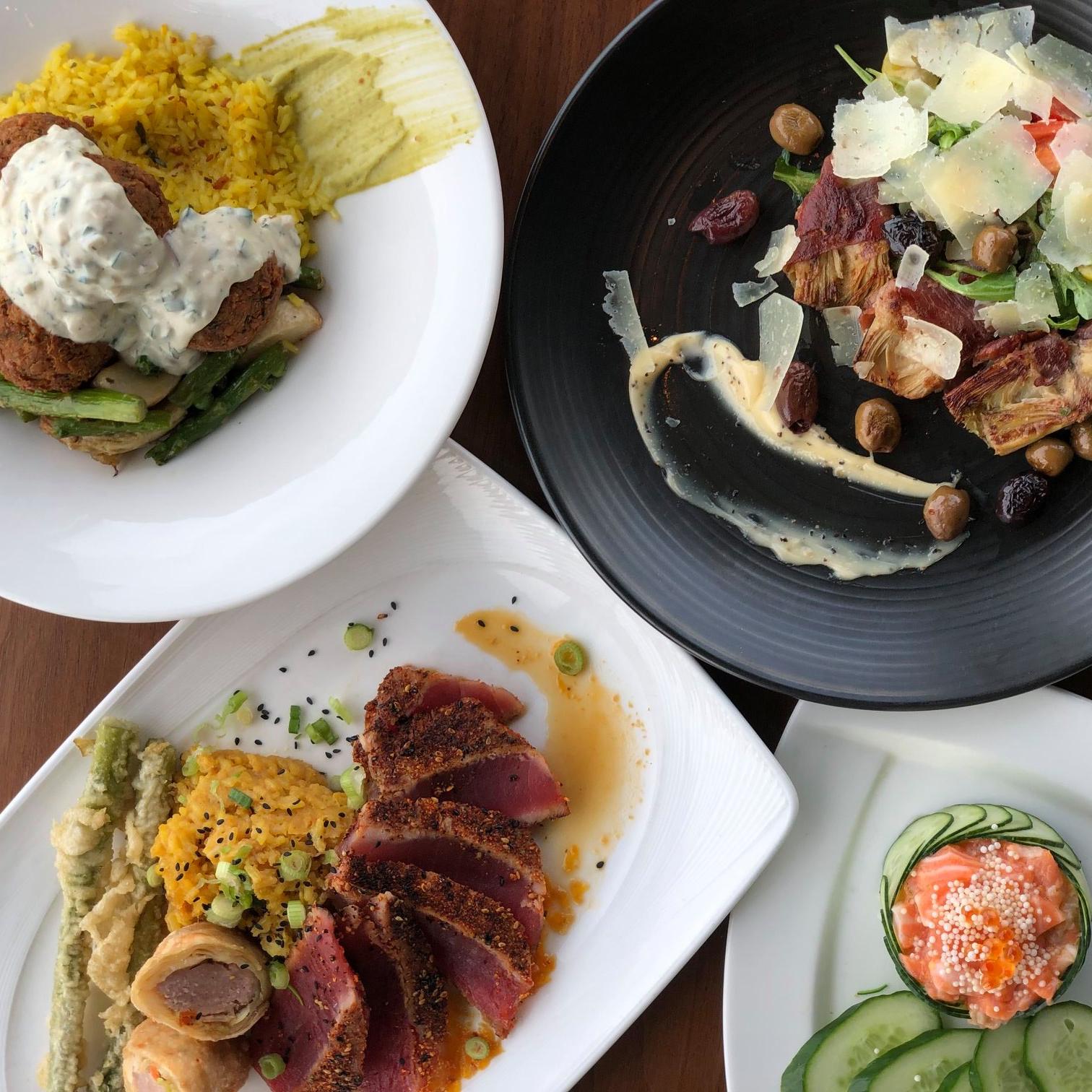The Top 14 Restaurants in Pittsburgh