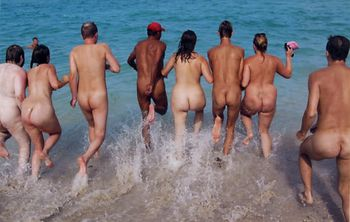 Best Caribbean Nudist and Clothing Optional Resorts