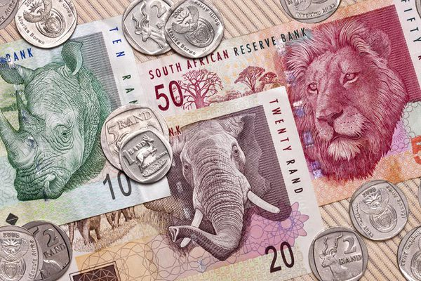 A Guide to African Currencies Listed by Country