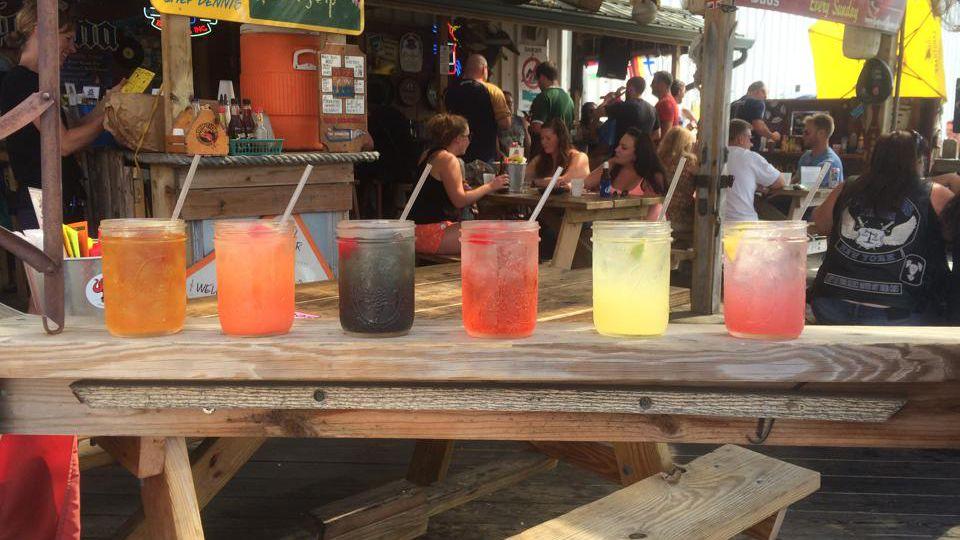 nautical bar decor.htm milwaukee s 7 best hidden bars  milwaukee s 7 best hidden bars
