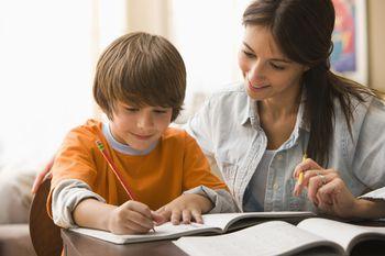 essay knowledge management basics ppt