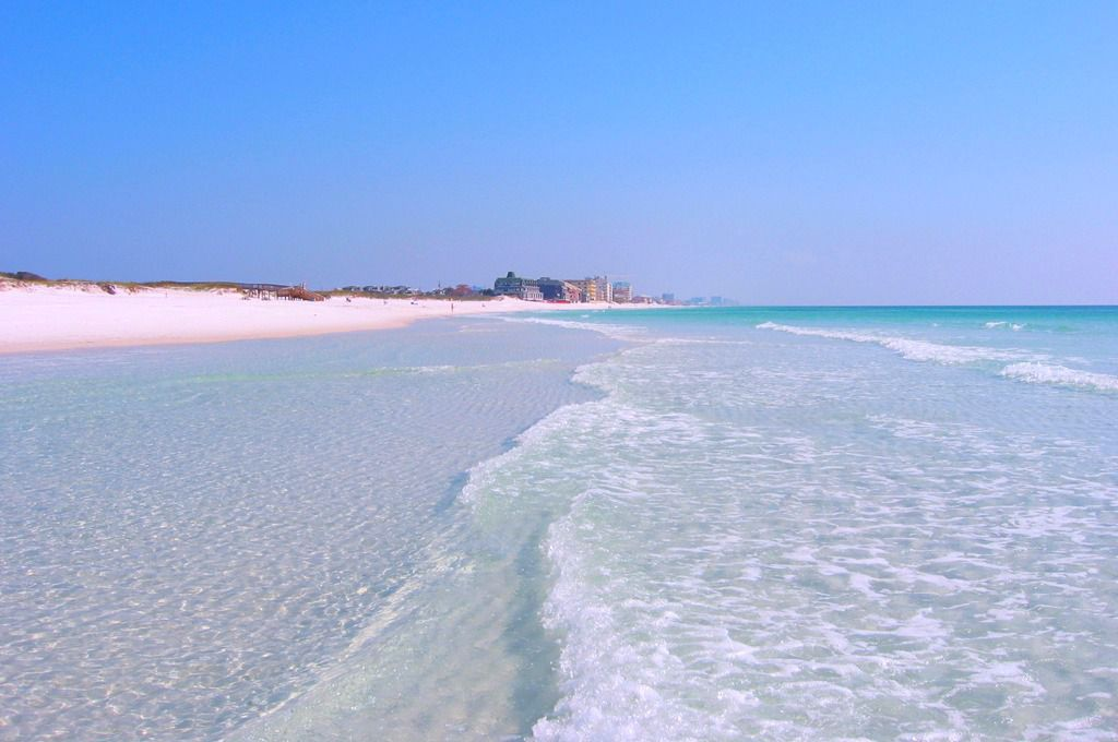 Best Things To Do In Destin Florida With Kids