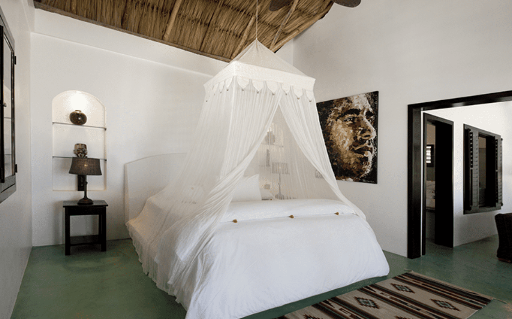 The 9 Best Belize Hotels Of 2019
