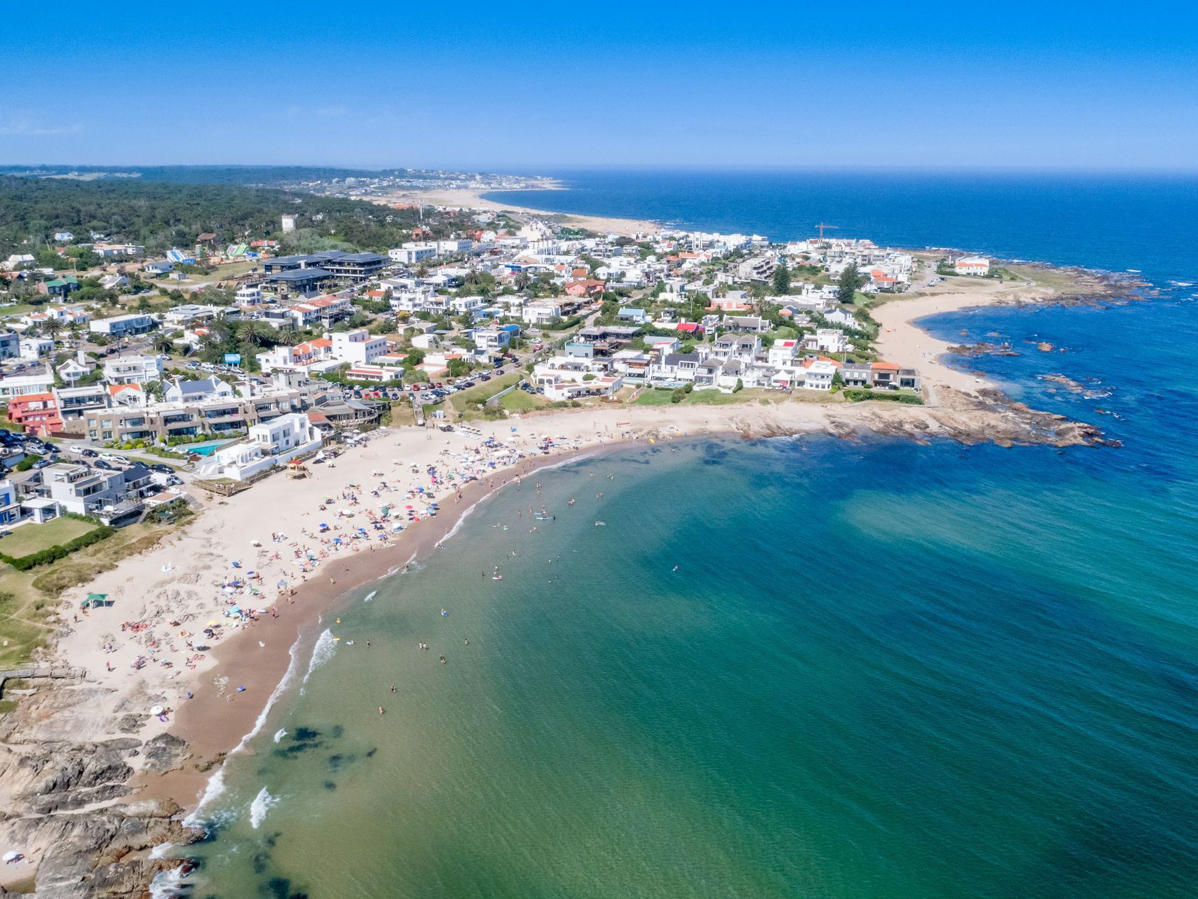 Top Activities In Punta Del Este Uruguay