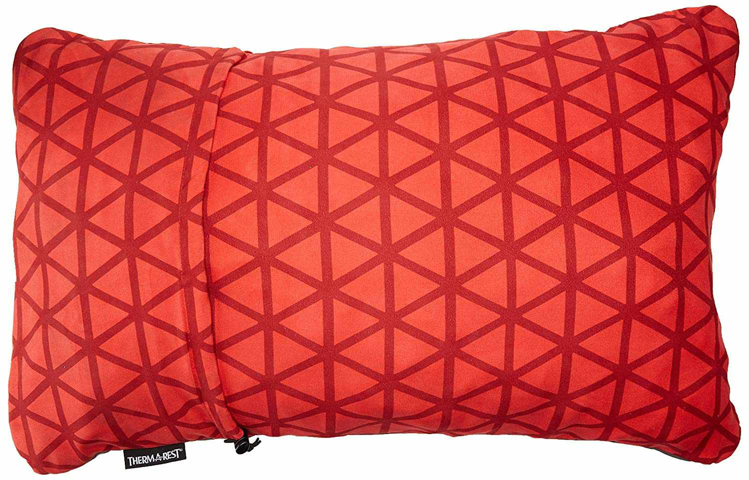 The 8 Best Camping Pillows For 2019
