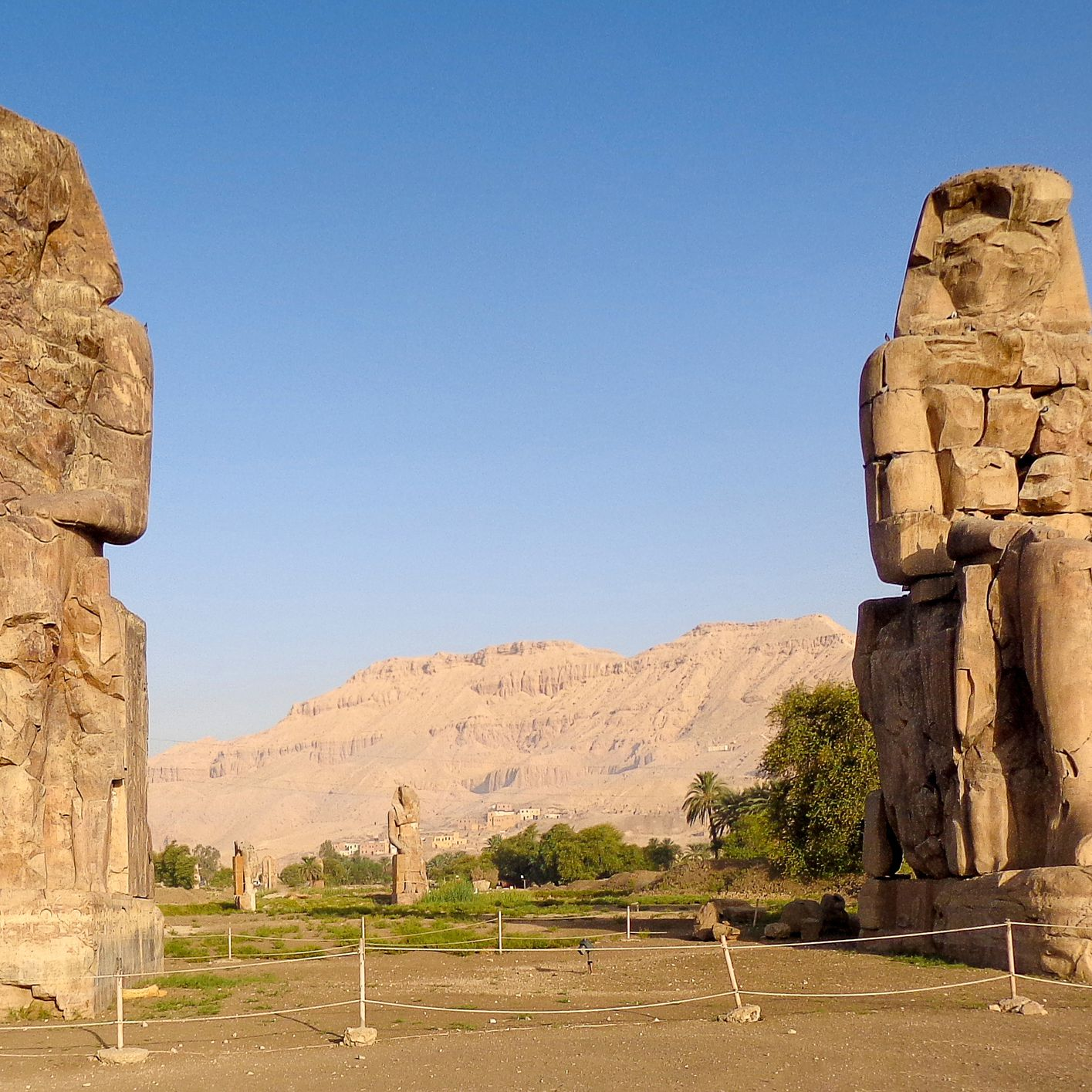 The 9 Best Egypt Tours of 2019