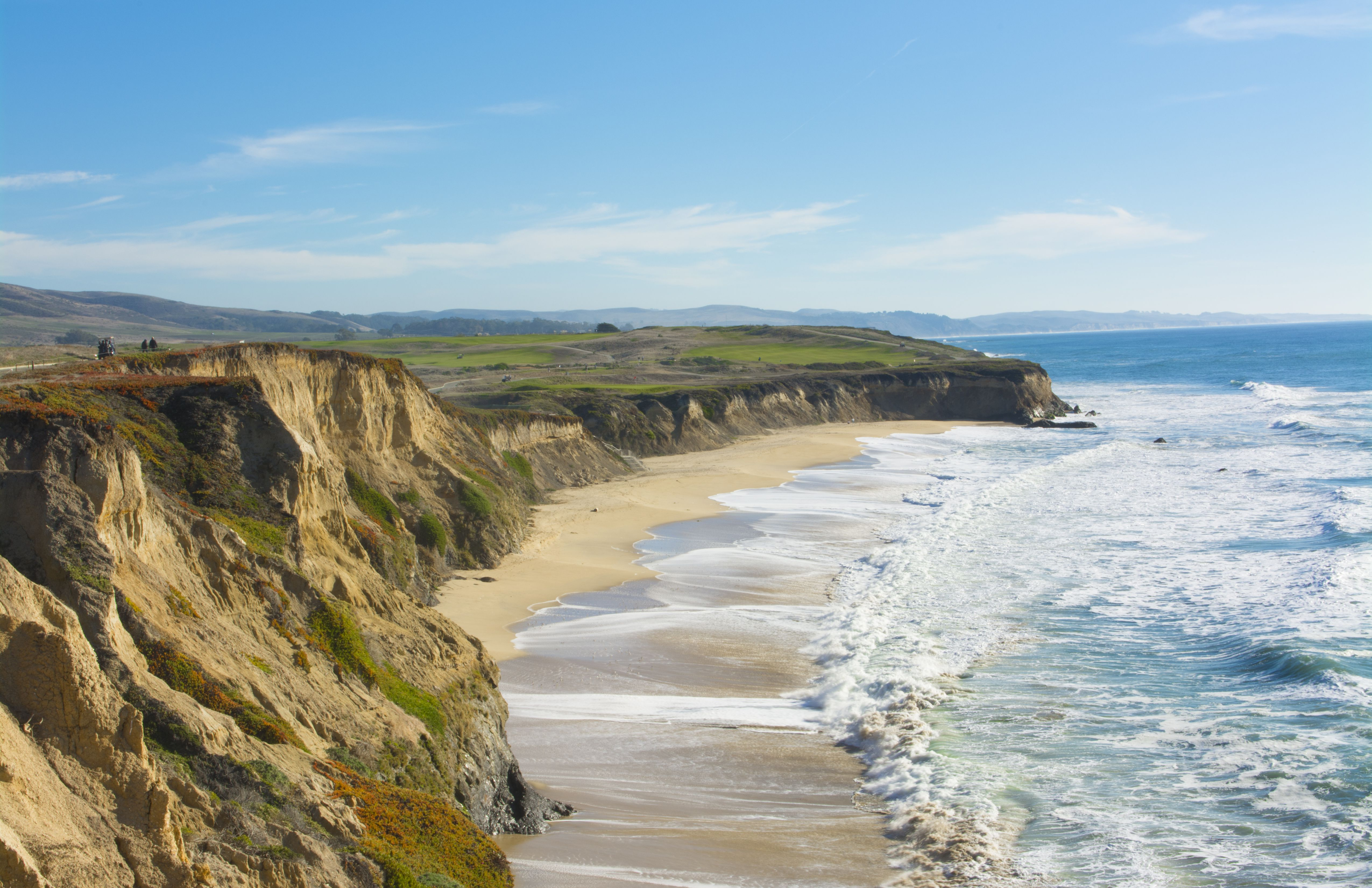11 Best Family Beach Vacations in California