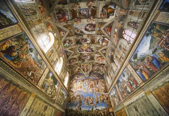 A Guide to Visiting the Museums of the Vatican in Rome