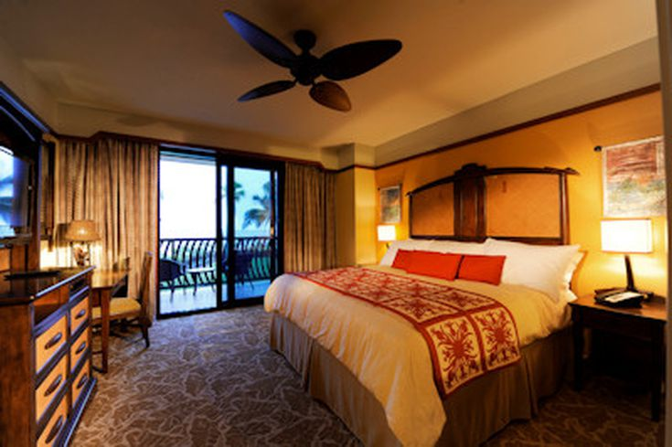 themed bedrooms for adults disney mickey mouse bedroom.htm aulani  a disney resort   spa an about com guide review  aulani  a disney resort   spa an