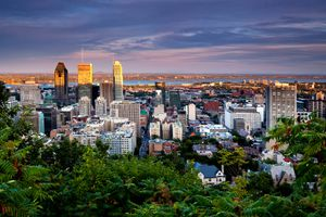 11 things to do in downtown Montreal.